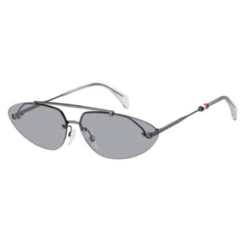 Tommy Hilfiger TH 1660/S Sunglasses